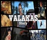 valakas-story