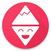 Social Photos APK