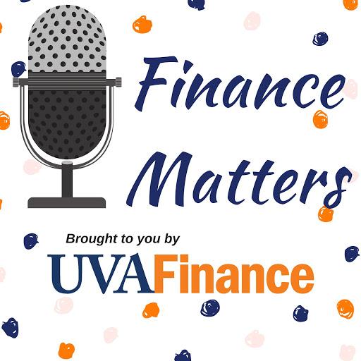 New on Finance Matters