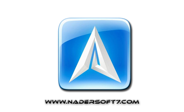 تحميل متصفح Avant |  للكمبيوتر اخر اصدار مجانا