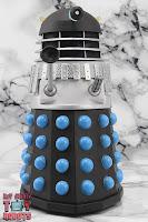 History of the Daleks #4 15