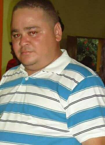Comerciante é assassinado a bala em Groaíras