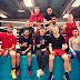 64th Bocskai Memorial Boxing Tournament