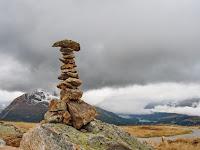 Stone Tower Photo by Angelika Spanke on Unsplash