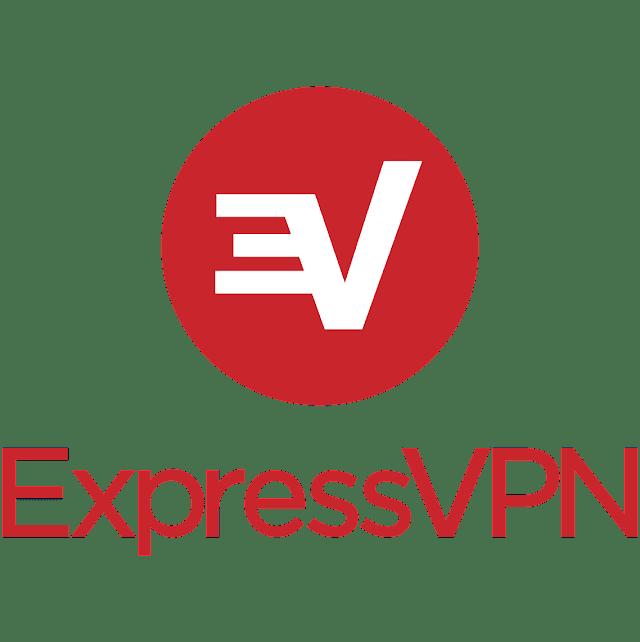ExpressVPN - Unlimited Secure VPN Proxy v7.11.0 [Mod] Android