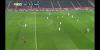 ⚽⚽⚽ France Ligue 1 Lille Vs PSG ⚽⚽⚽