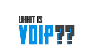 5 Biggest Tech Strides Made By VoIP Technology