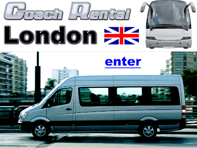 wholesale price stable quality biggest discount MINIBUS AND COACH HIRE LONDON UK