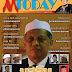 มาดูกันว่าใครคือมุสลิมผู้ทรงอิทธิพลในประเทศไทยบ้าง?
