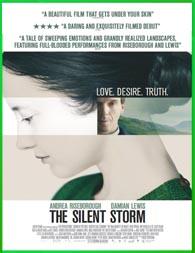 The Silent Storm (Tormentas en silencio) (2014)[3gp/Mp4/DVDRip Latino HD Mega
