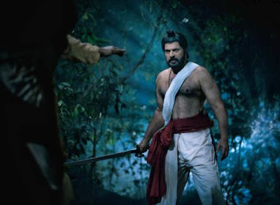 Mamangam Images, Mamangam HD Wallpapers, Mamangam Movie Photo, Pictures, Mamangam Mammootty Looks