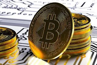 Investasi Bitcoin Semakin Diminati Milenial, Begini Cara Mendapatkan Bitcoin Tanpa Modal