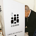 Convenção Geral das Assembleias de Deus (CGADB) é obrigada pela justiça a fazer novas eleições