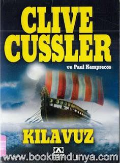 Clive Cussler - Numa Dosyaları #7 - Kılavuz