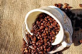 6 कॉफी फेस पैक से स्किन की सभी समस्याएं खत्म करें