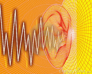 Science Doing: Sound Wave