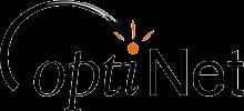 OptiNet Blog