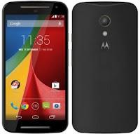 Motorola Moto G Harga 1 Jutaan