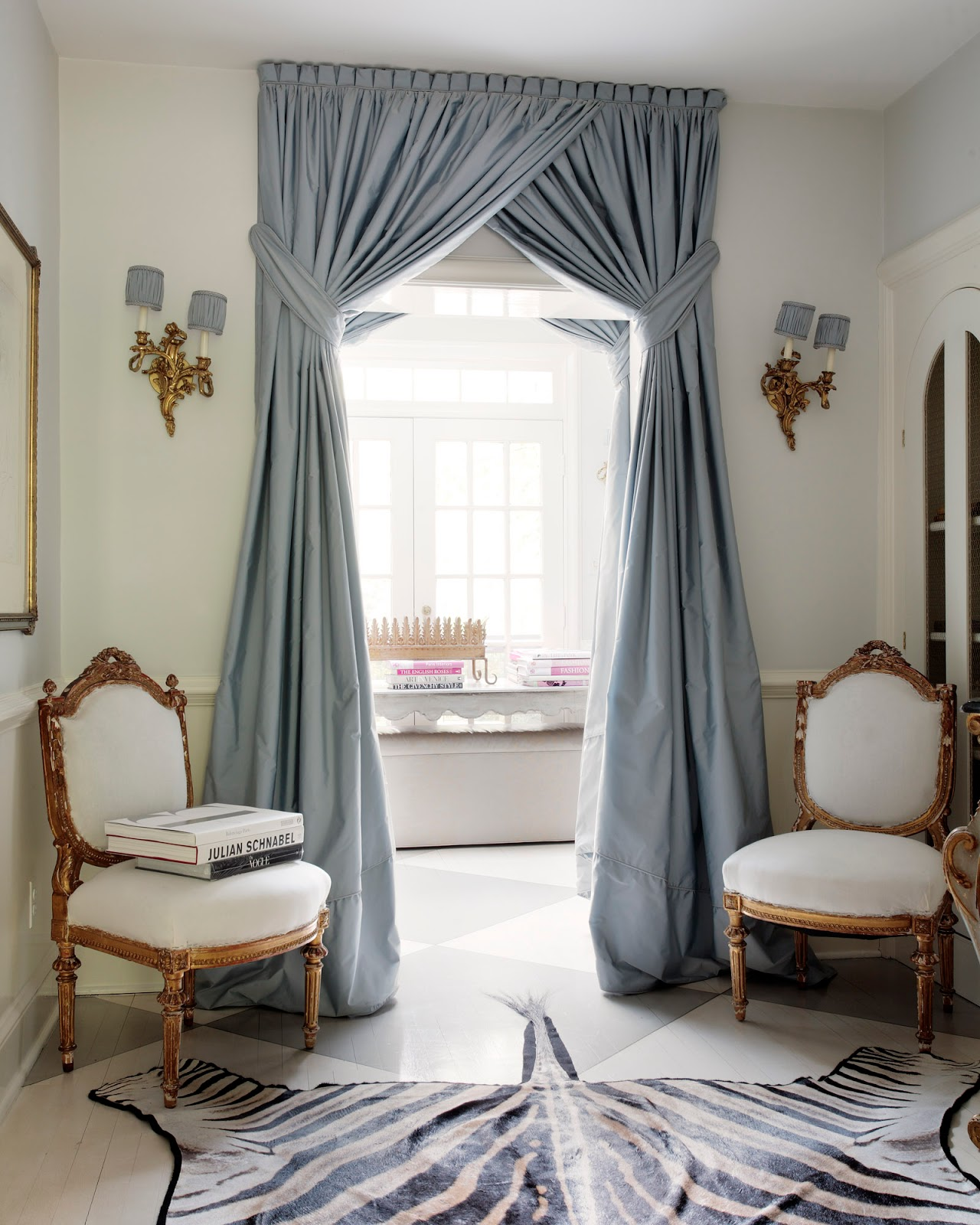 richmond u bedroom master beds with design witt va good of interior designers bunk ryland finest