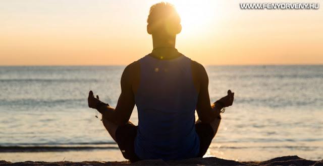 Hogyan tudod jobbá tenni reggeli meditációdat?