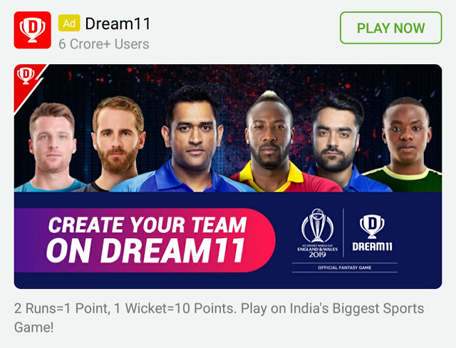 SL vs SA Dream11 Fantasy Cricket Prediction: 35th Match