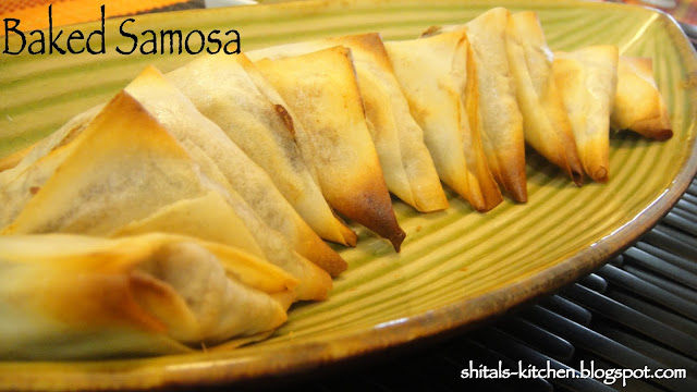 http://shitals-kitchen.blogspot.com/2013/04/baked-samosa.html