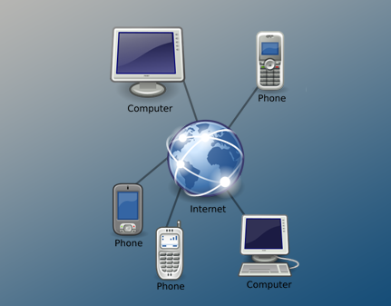 Fungsi Utama Protokol Pada Jaringan Komputer, cara kerja protokol jaringan, pengertian protokol jaringan, protokol jaringan komputer, jenis-jenis protokol jaringan komputer, sistem protokol jaringan,