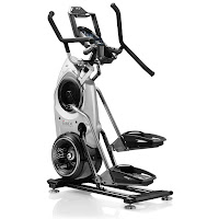 Bowflex Max Trainer M7, review features compared with M5 and M3