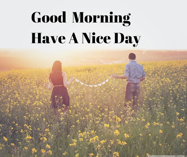 good morning my love images hd