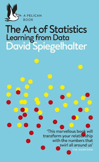 The Art of Statistics Learning from Data (Pelican Books) PDF