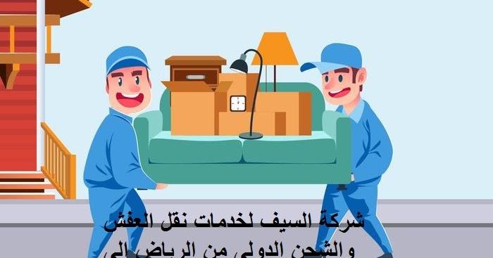 higaz.blogspot.com
