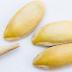 Char Magaz/Four Seeds for Skin