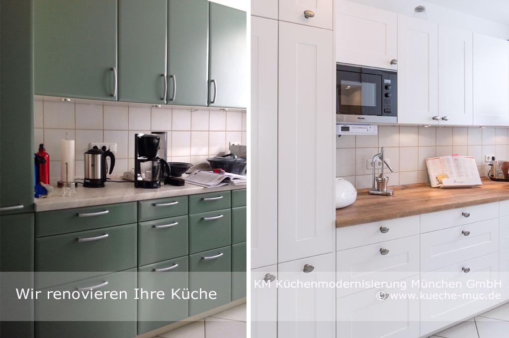 renovieren ideen bilder cheap prchtige moderne kcheleuchte die kleine kche renovieren ideen mit. Black Bedroom Furniture Sets. Home Design Ideas