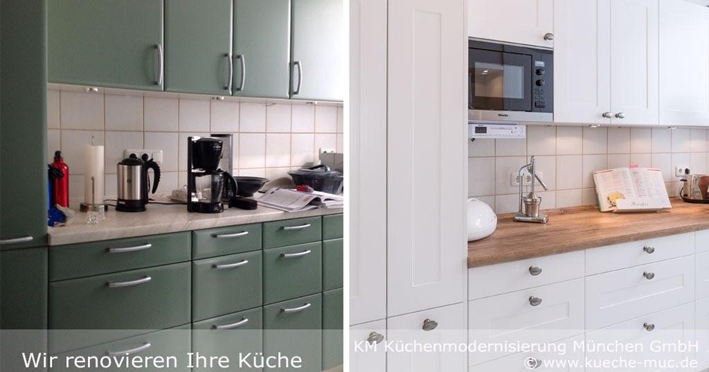 Wir Renovieren Ihre Küche : Zeyko Kueche