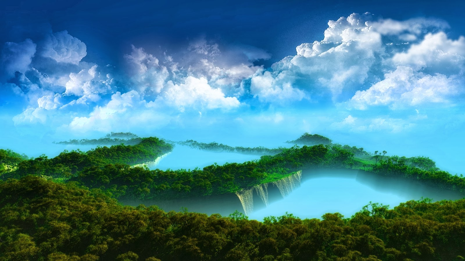 Full HD Nature Wallpapers Free Download For Laptop PC Desktop Background