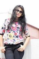 Harisha Kola 012.jpeg