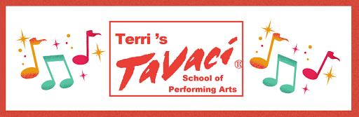 Terri's TaVaci Singers