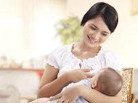 Prenagen Esensis: Review Susu Rendah Lemak Untuk Program Kehamilan