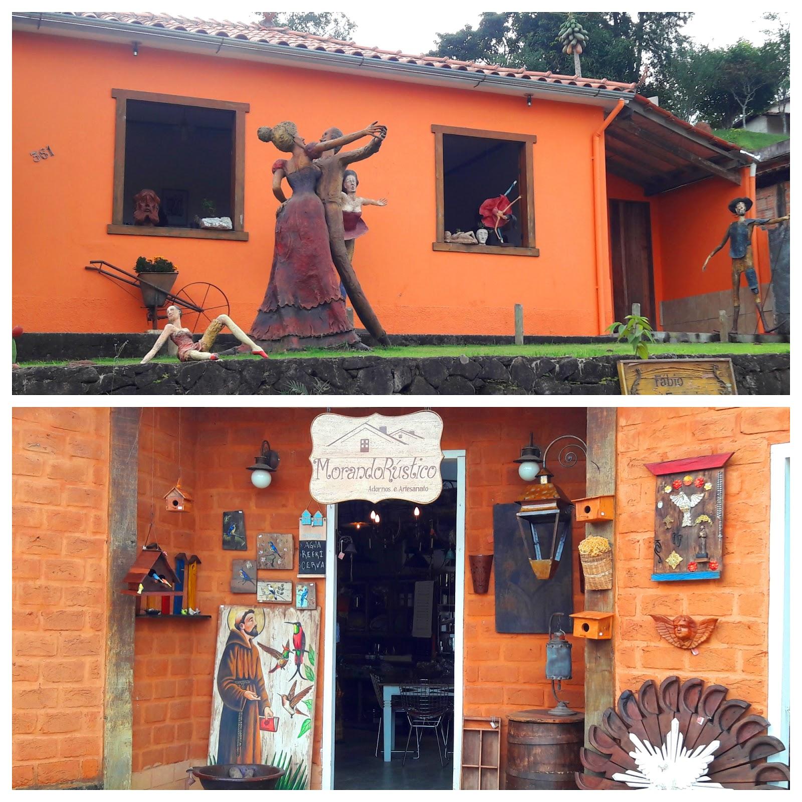 Bichinho,Minas Gerais