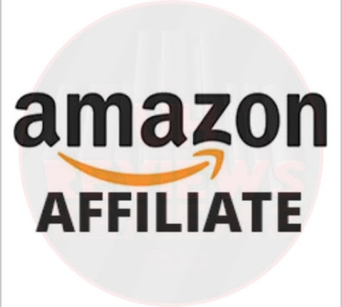 Tips on how to earn on Amazon affiliate marketing.