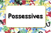 ps://www.grammar.cl/Notes/Possessive_Adjectives.htm
