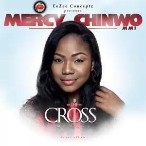 Mercy Chinwo - Imenem Lyrics