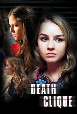 AMISTAD MORTAL (Death Clique) (2014) Ver Online - Español latino