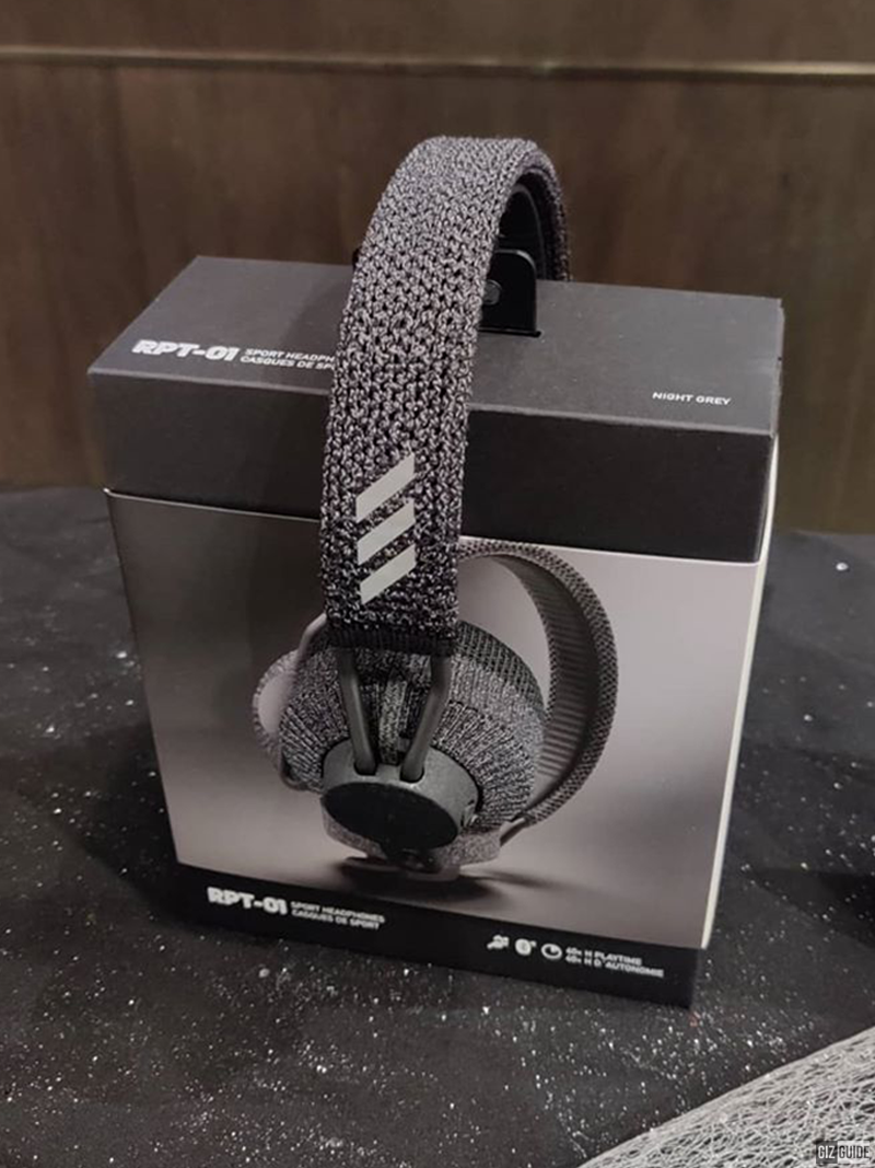 Digital Walker reveals upcoming mobile accessories, including products from Adidas!
