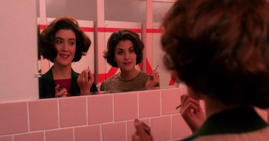 Every Instance of Doubling on <em>Twin Peaks</em>