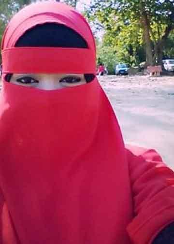 موقع زواج سعوديات