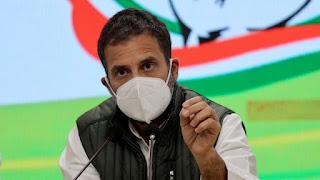 governemnt-crushing-farmer-rahul-gandhi