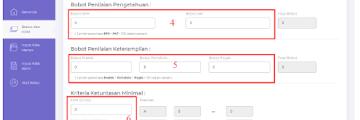 Panduan User Manual Mengerjakan Aplikasi ARD Madrasah