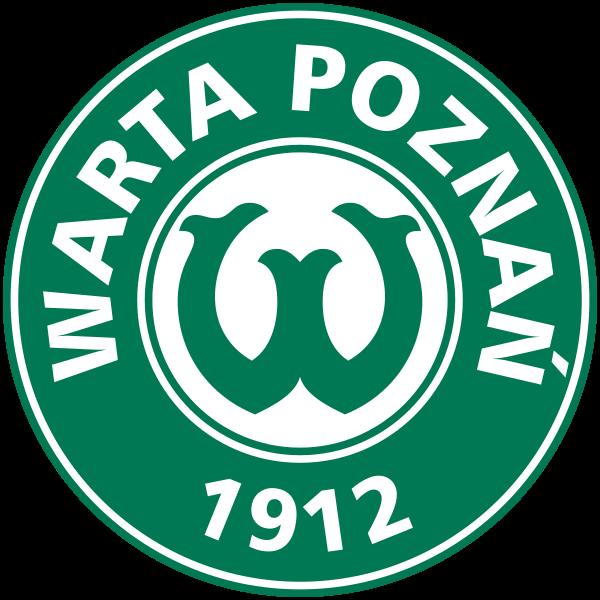 Plantilla de Jugadores del Warta Poznań - Edad - Nacionalidad - Posición - Número de camiseta - Jugadores Nombre - Cuadrado