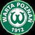 Plantilla de Jugadores del Warta Poznań